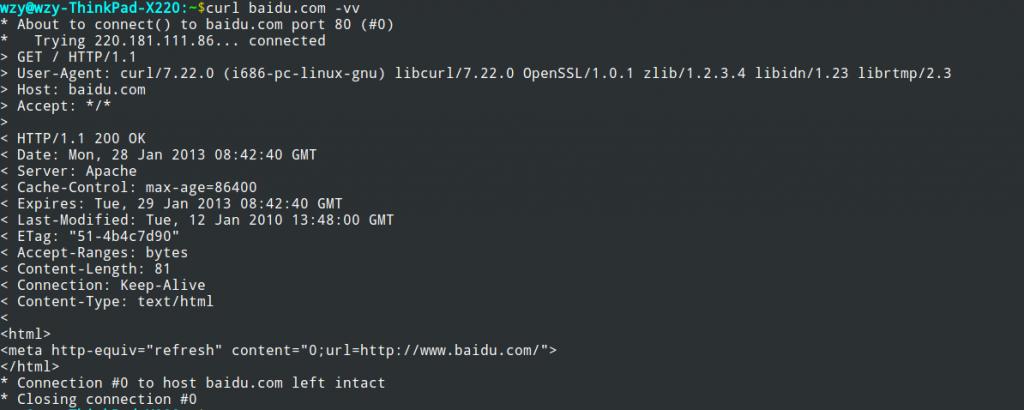 nginx强制使用https访问(http跳转到https)