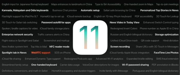 苹果终于入伙 WebRTC,新一代移动 Web 应用爆发路上还有哪些坑?