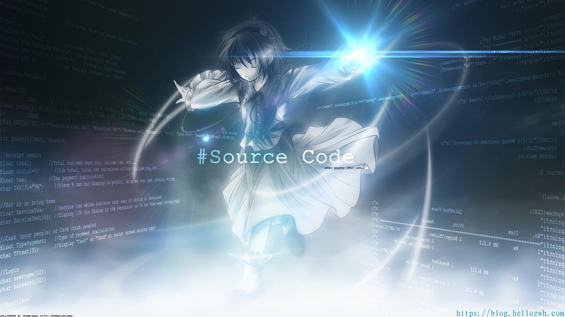 code-wallpaper-15.jpg