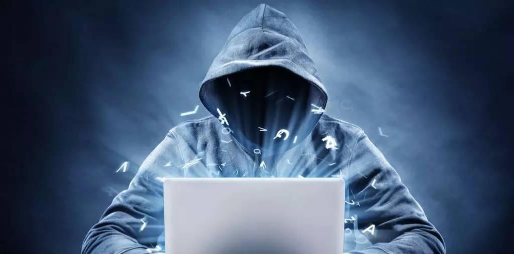 宝塔LNMP环境防CC攻击独家教程