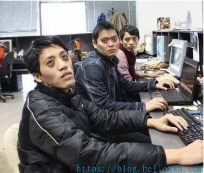 程序员的黑砖窑,东南亚博彩骗局详解